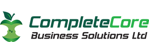 Complete Core Business Solutions